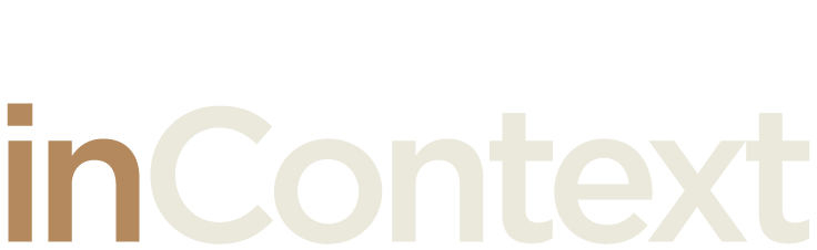 Michael Easley inContext logo