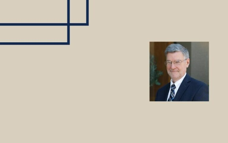 Bonus Episode with Dr. Kevin Zuber on the book of Matthew from Michael Easley in Context