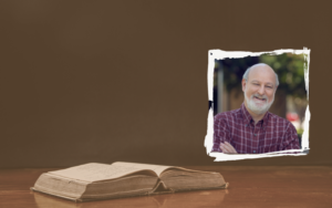 Acts Bonus Episode with Dr. Darrell Bock from Michael Easley inContext