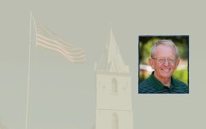Christianity in America with Dr. John Hannah from Michael Easley inContext
